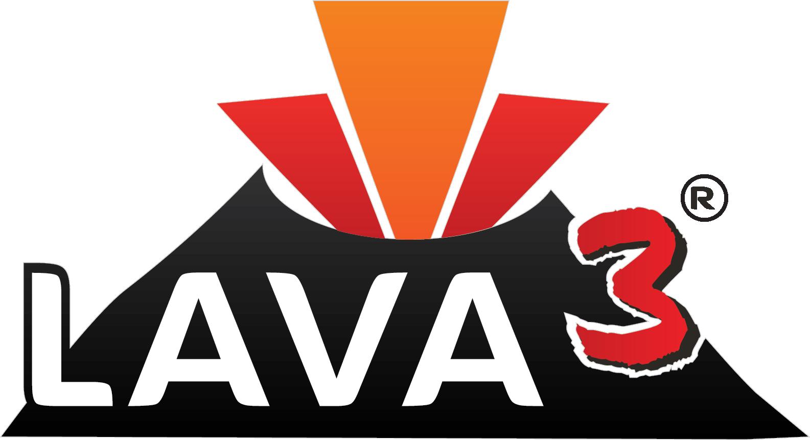 lava3-logo